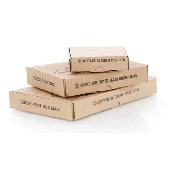 Medical_Packaging_3_min