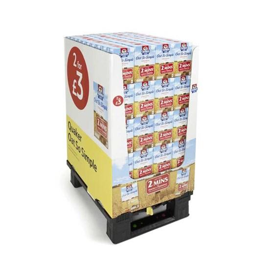 Merchandising_Units_Cereal_min