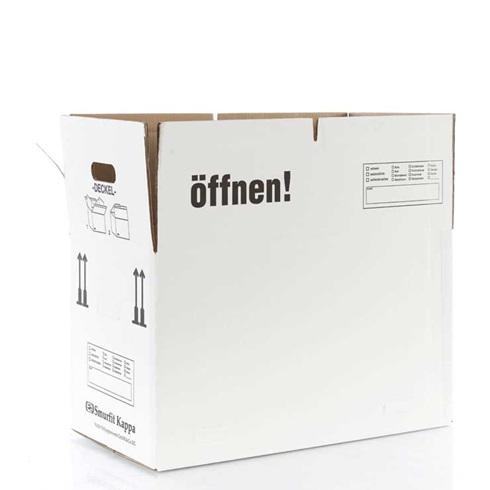 Moving-Box_min