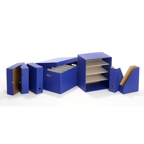 Stationery_Products