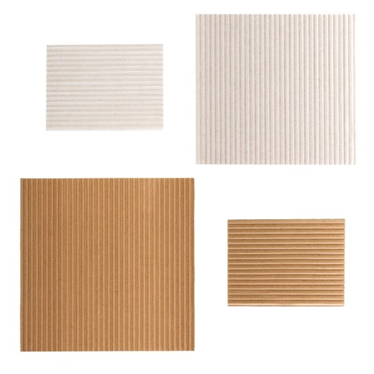 pizza box liners group image