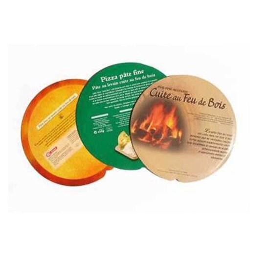 Pizza_Discs_2_min