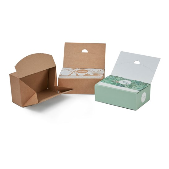 Postal-Pack-eCommerce-Packaging