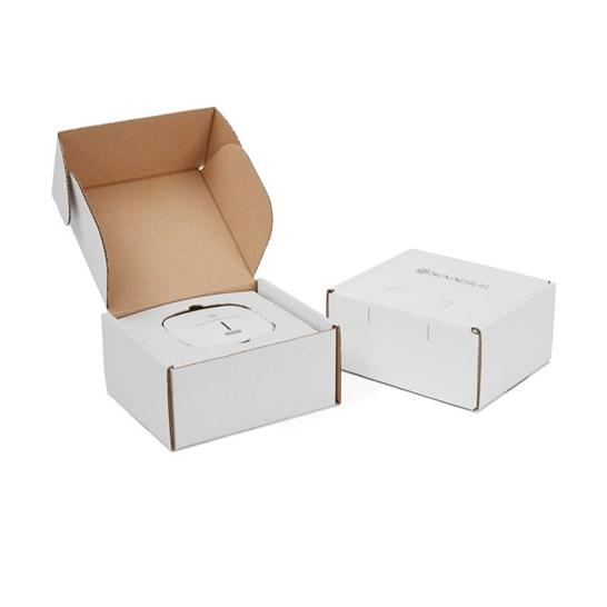 Postal-Pack, Electonics Packaging