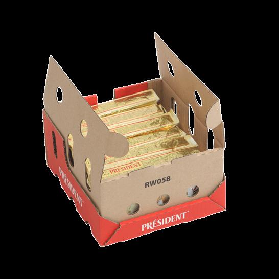 Shelf_Ready_Packaging