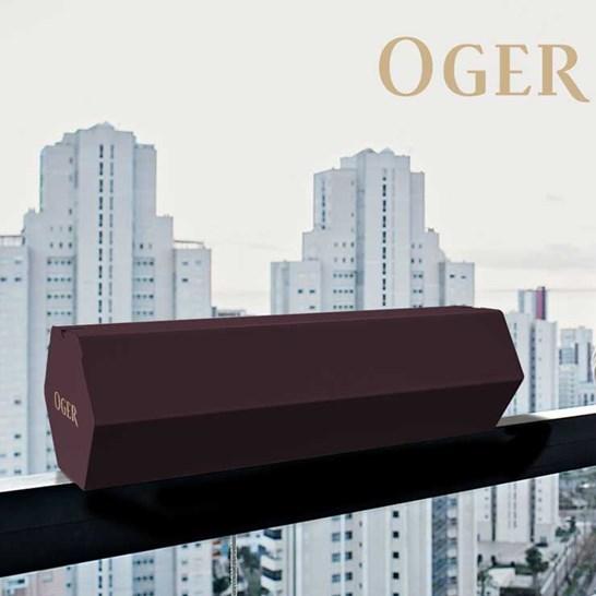 Rollor ecommerce fashion Packaging oger