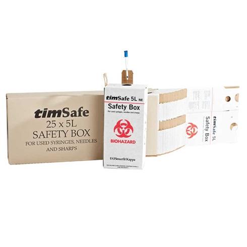 Safety-Box_TimSafe_min