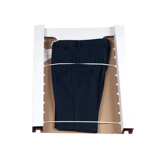 Single_Garment_Carrrier_2_min