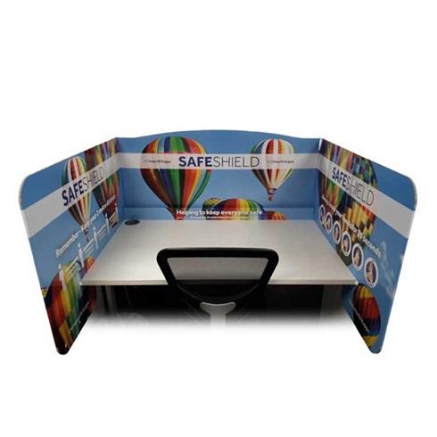SafeShield-office-desk-protector