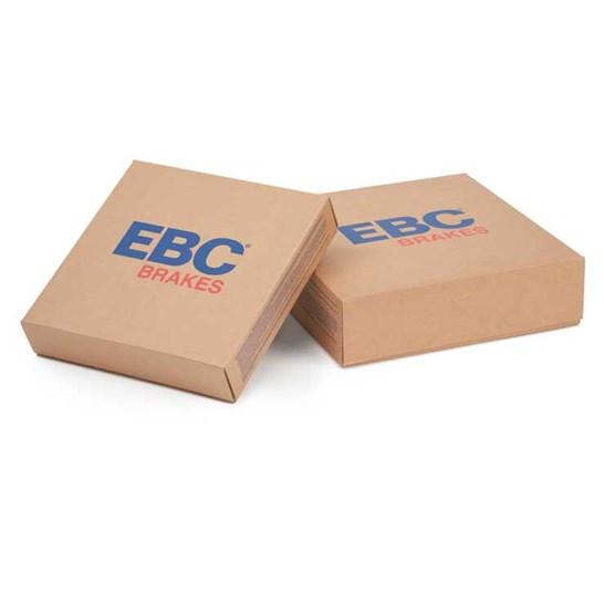 Mailing Boxes, Mailing Box, custom mailing boxes