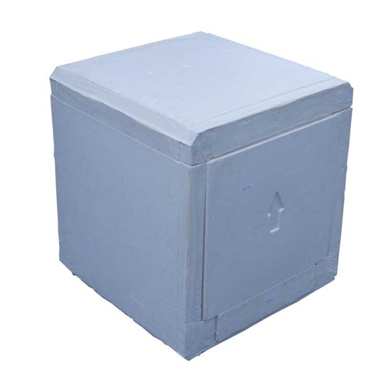 Thermal-Packaging_2_min