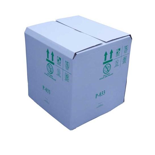 Thermal-Packaging_3_min