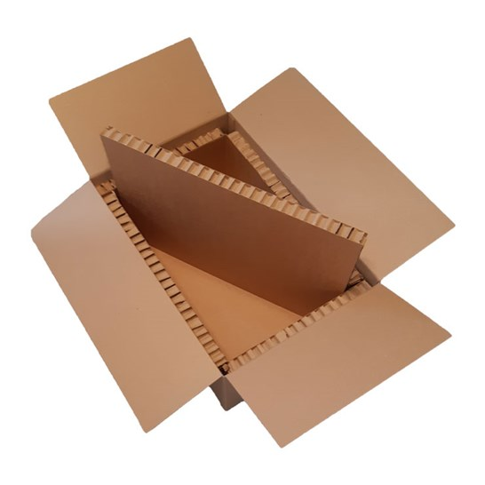 ThermoBox-Insulation-Packaging