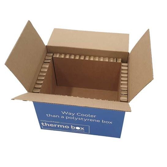 ThermoBox EPS Alternative