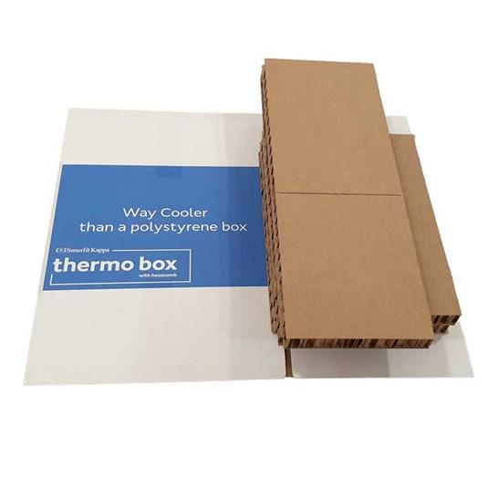 ThermoBox Flat