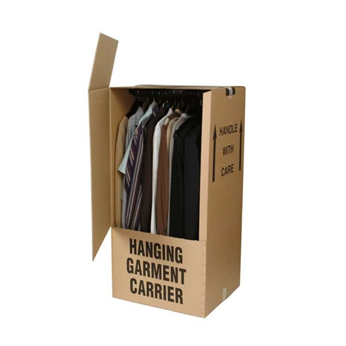 Wardrobe_Box_min