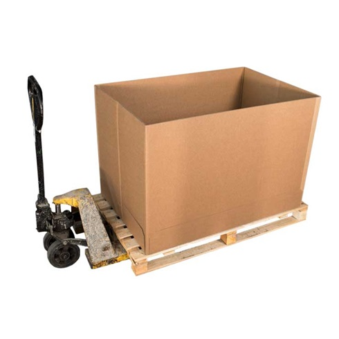 XXL_Packaging