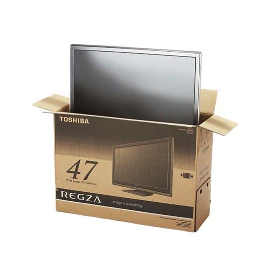 XXL_Packaging_Electronics