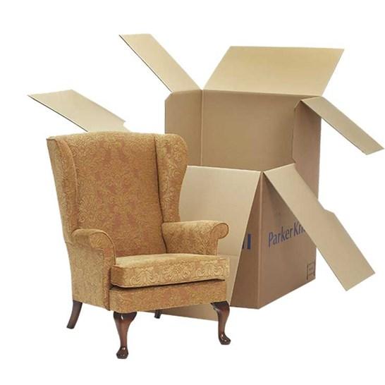 XXL_Packaging_Furniture