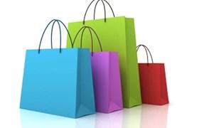 Bags-and-Sacks