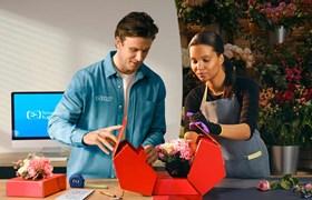Better Planet Packaging