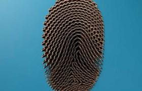 CoC_Thumbprint