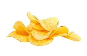 Crisps-JPG