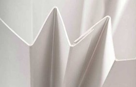 folding-carton_sheet-board