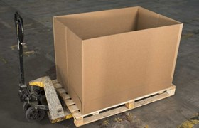 Industrial_Packaging_Pallet