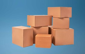 Technipaper, Specialist Papers, Packaging
