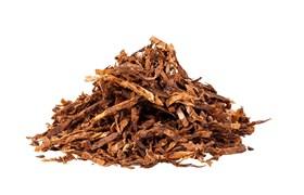 Tobacco-JPG