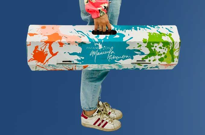 Manuela-Echeverri-Art-Kits Packs