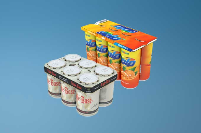 Multipack-Beverage-Can-Pack