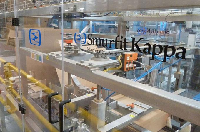 Packaging_Machinery