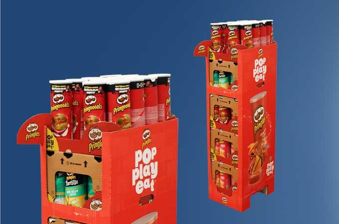 Pringles-POS-Display-NEW