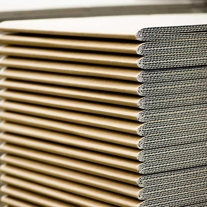 Corrugated-packaging-2