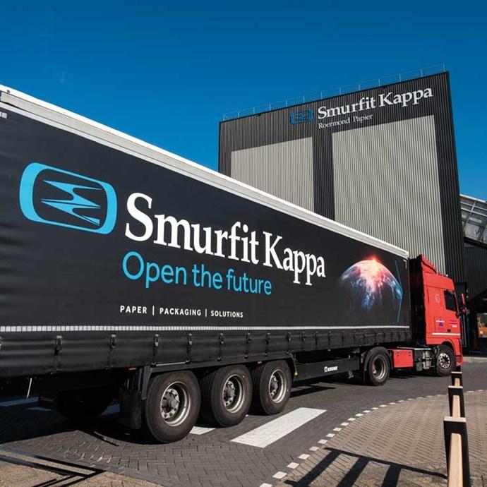 ROERMOND-Truck-SK-NK2_3330-740x740
