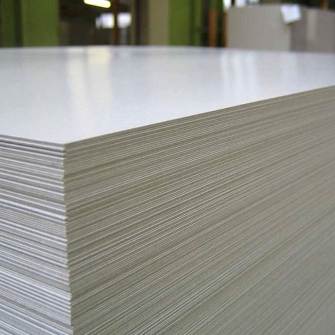 Solid-board-740x740