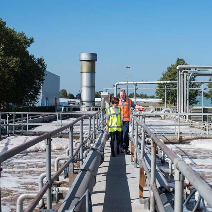 Water-Treatment-Roermond-740x740