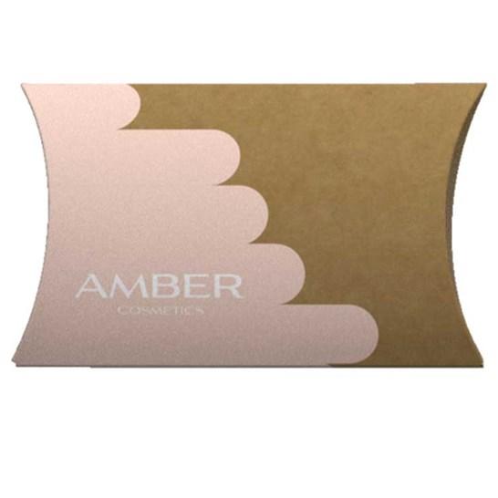 Beauty Sleeve, Beauty Packaging