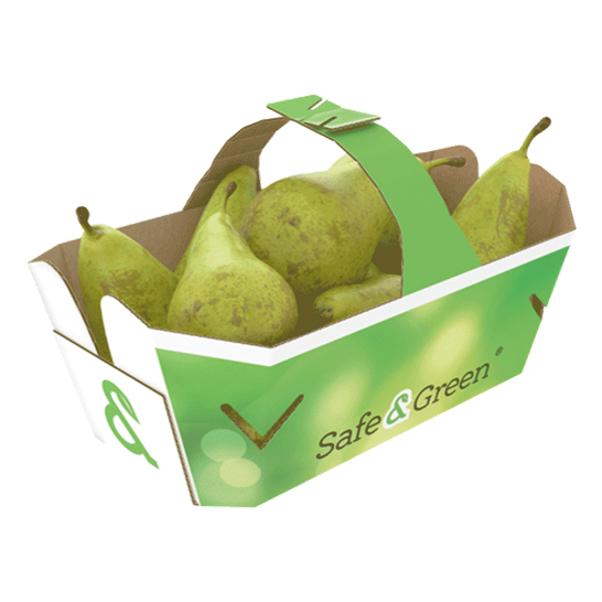 Basket-with-handle-pears