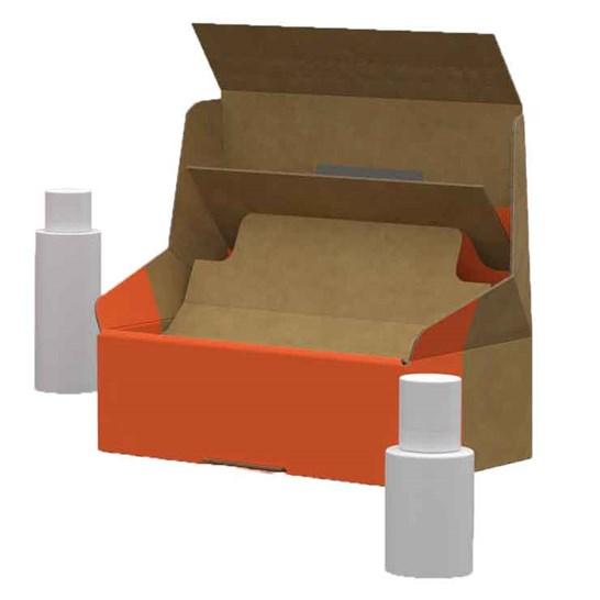 Hammock Fit Box