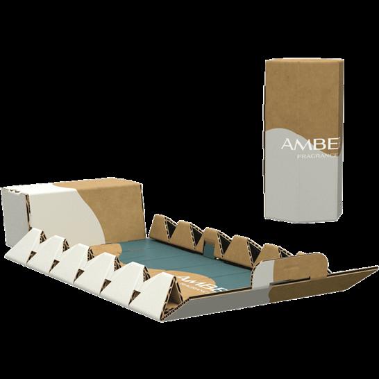 Rollor Fragrance pack