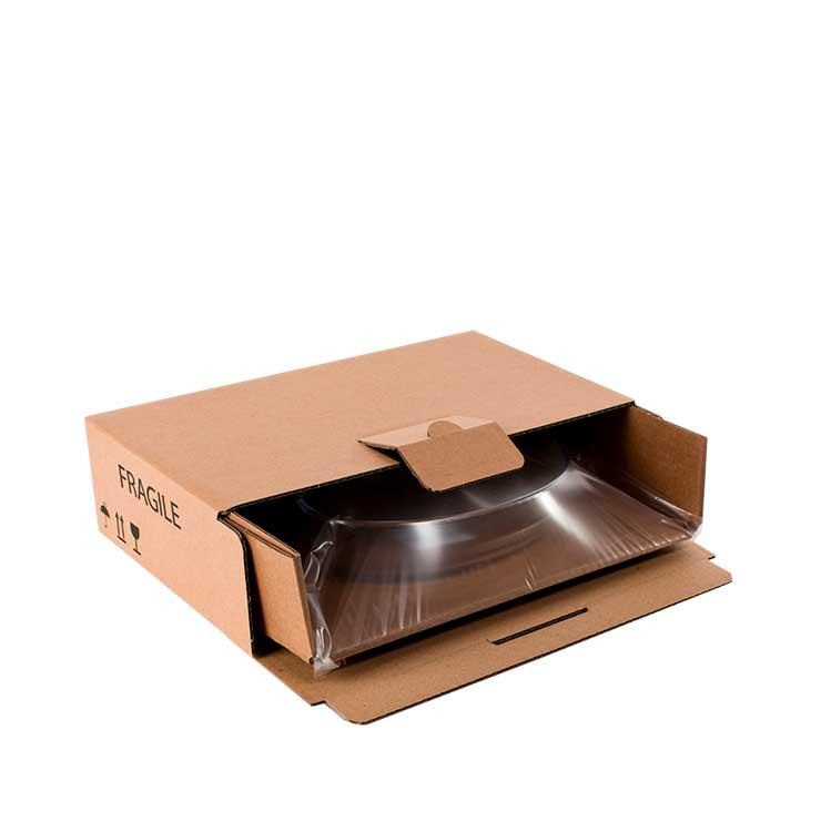 Stretch_Film_Packaging_1_min