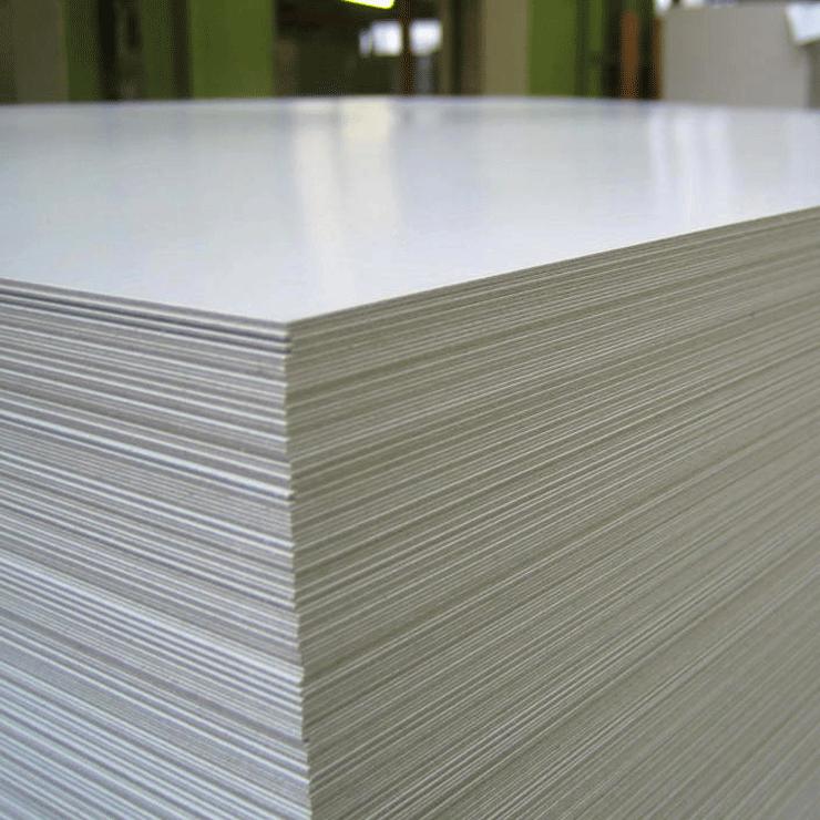 Clay-Coated-Board