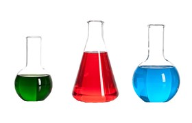 Chemicals-JPG
