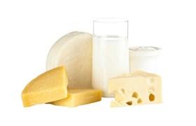 Dairy-JPG