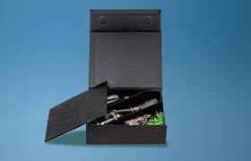 Microbar Box Teaser