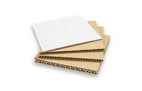 paper_and_board