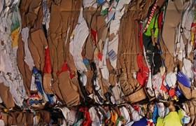 Recycling-Ordinary-Grades